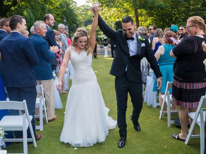 Tmx Img 3539 51 1044423 Pennsauken, NJ wedding photography