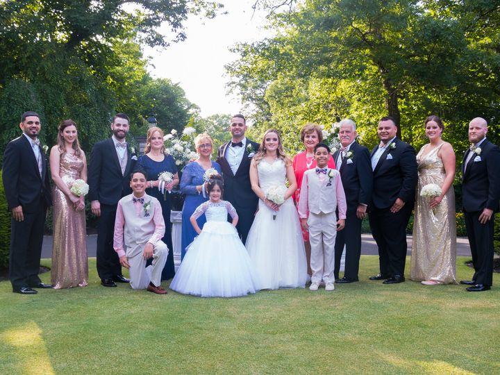 Tmx Img 3626copy 51 1044423 Pennsauken, NJ wedding photography