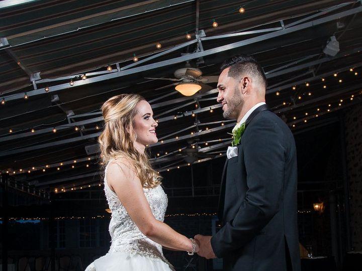 Tmx Img 3795 2 51 1044423 Pennsauken, NJ wedding photography