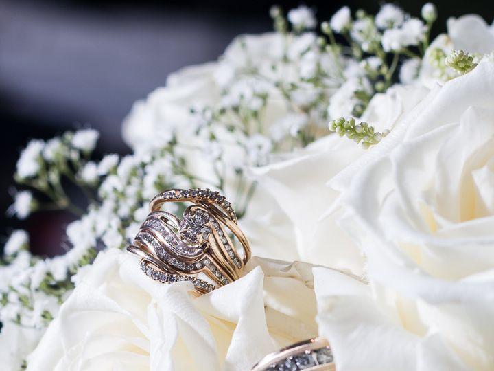 Tmx Img 4427 51 1044423 V2 Pennsauken, NJ wedding photography