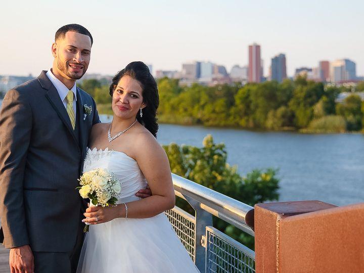 Tmx Img 6079 51 1044423 Pennsauken, NJ wedding photography