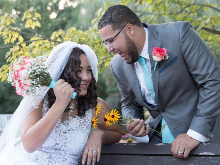 Tmx Img 6413 51 1044423 Pennsauken, NJ wedding photography