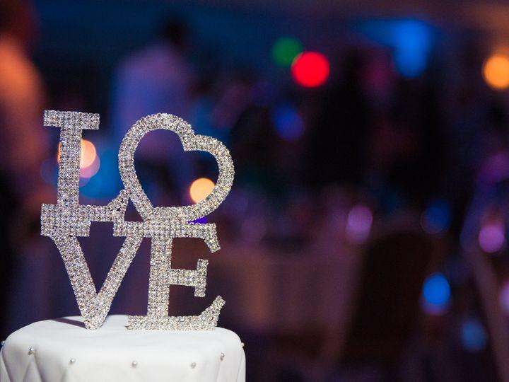 Tmx Img 6466 51 1044423 Pennsauken, NJ wedding photography