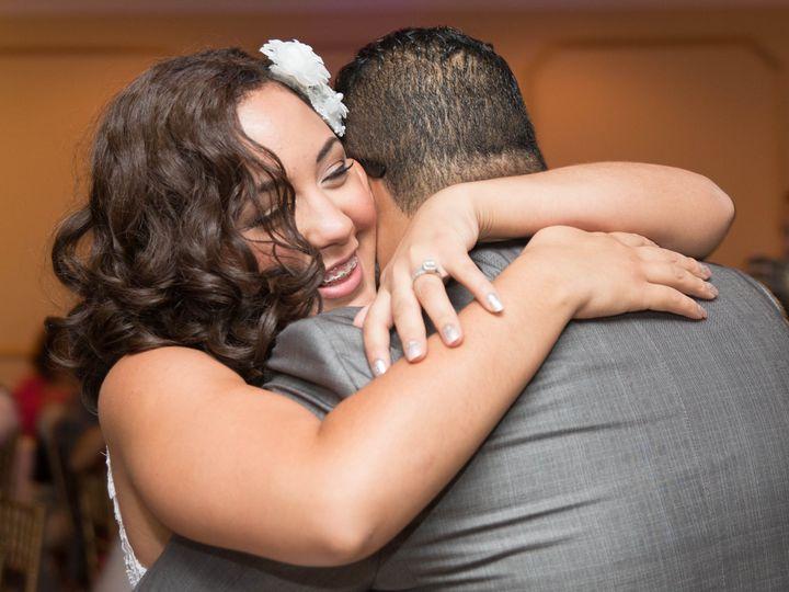 Tmx Img 6760 51 1044423 Pennsauken, NJ wedding photography