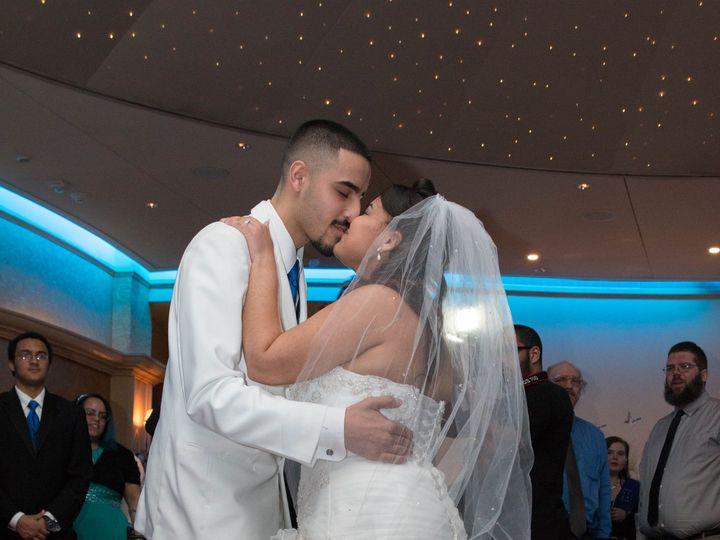 Tmx Img 7745 51 1044423 Pennsauken, NJ wedding photography