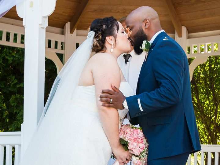 Tmx Img 9015 51 1044423 V1 Pennsauken, NJ wedding photography