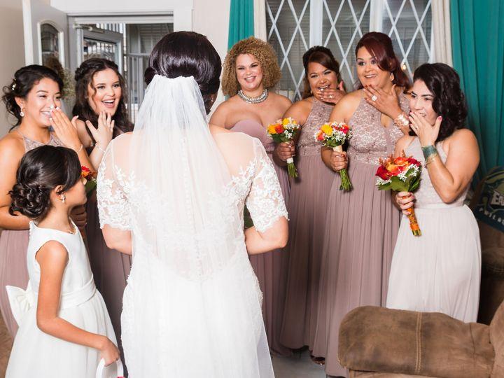 Tmx Img 9264 51 1044423 Pennsauken, NJ wedding photography