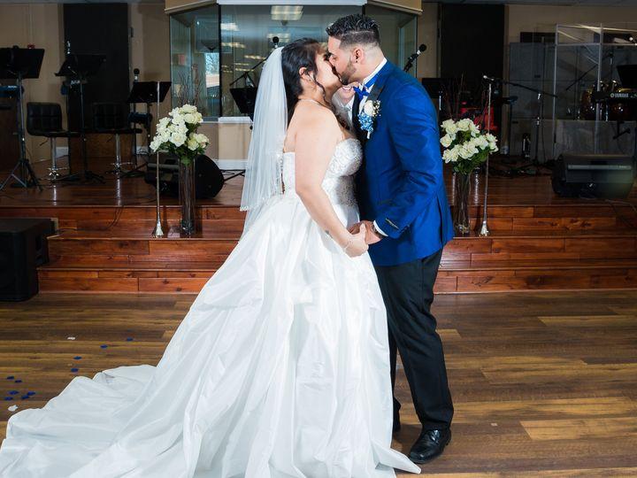 Tmx Img 9503 51 1044423 Pennsauken, NJ wedding photography