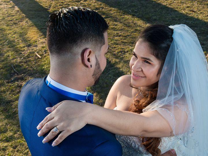 Tmx Img 9647 51 1044423 Pennsauken, NJ wedding photography