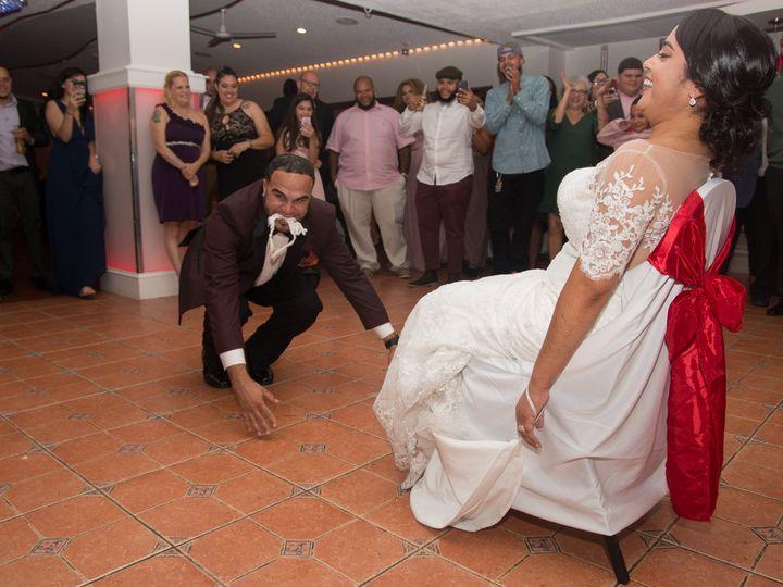 Tmx Img 9718 51 1044423 Pennsauken, NJ wedding photography