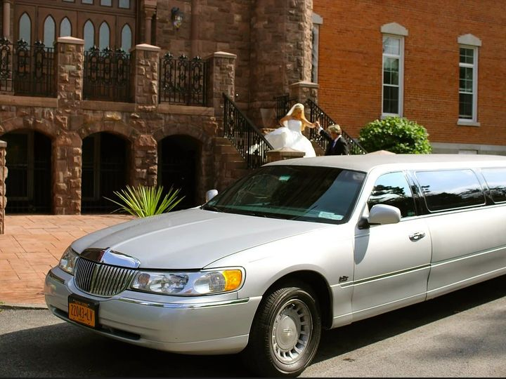 Tmx 1481732465556 Driver Spencerport wedding transportation