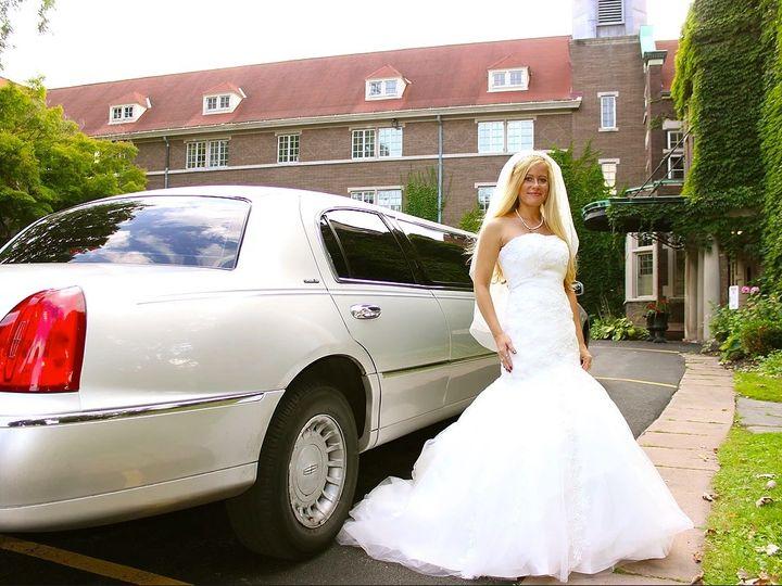 Tmx 1481732465629 Driver3 Spencerport wedding transportation