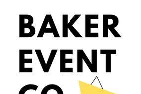 Baker Event Co