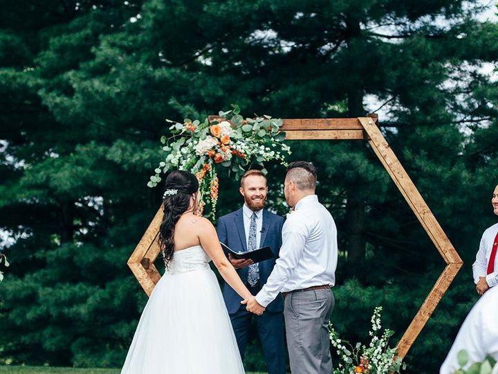 Tmx 3 51 1984423 159804264974293 Lancaster, PA wedding dj