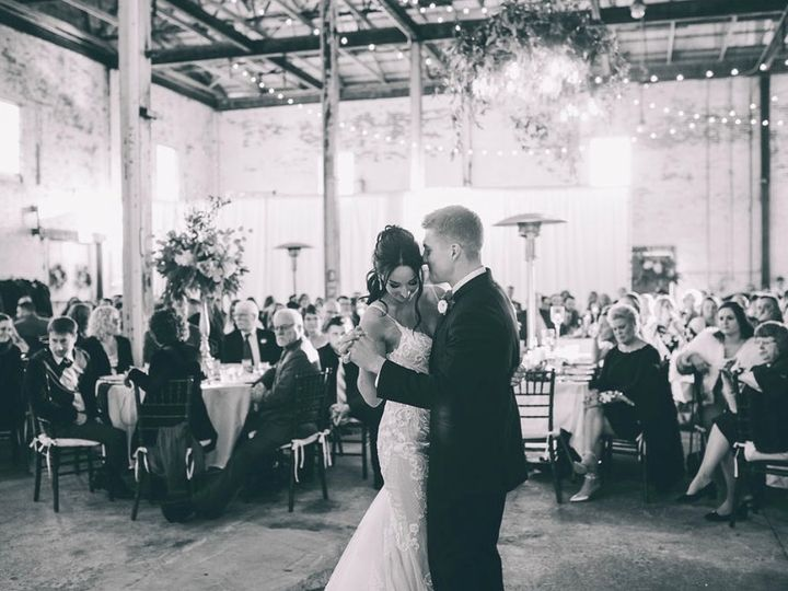 Tmx 6 51 1984423 159804264911940 Lancaster, PA wedding dj