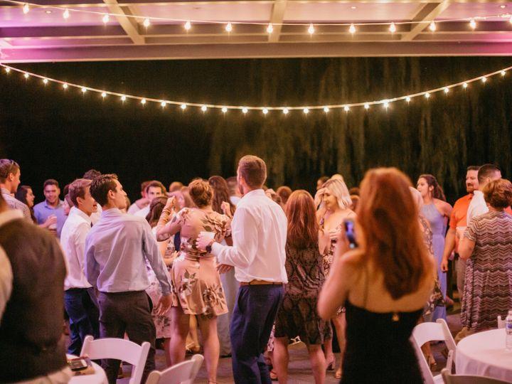 Tmx Twp Bakerwedding Reception 0720 51 1984423 159807598914294 Lancaster, PA wedding dj