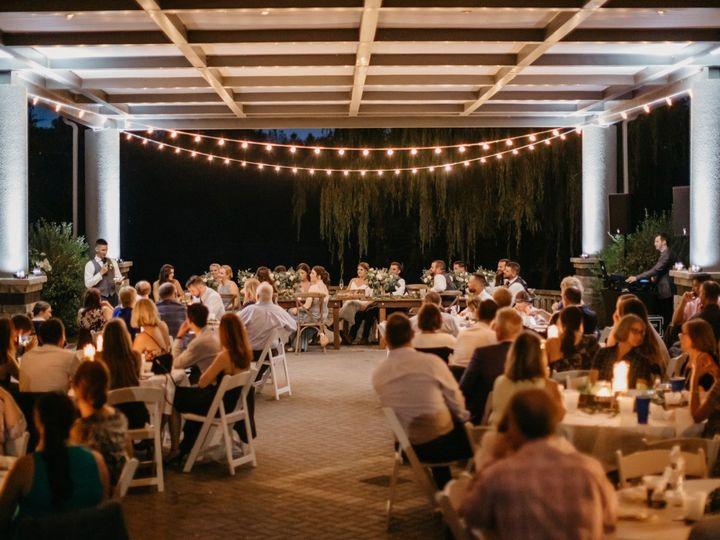 Tmx Twp Bakerwedding Reception 9994 2 51 1984423 159808084464231 Lancaster, PA wedding dj