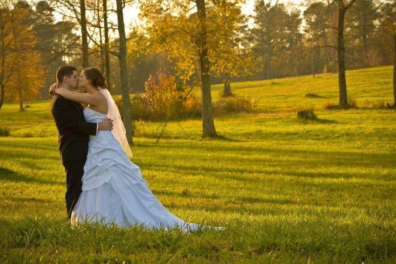 banks wedding296