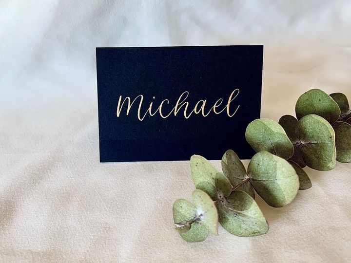 place card 7 51 1994423 160355839419757