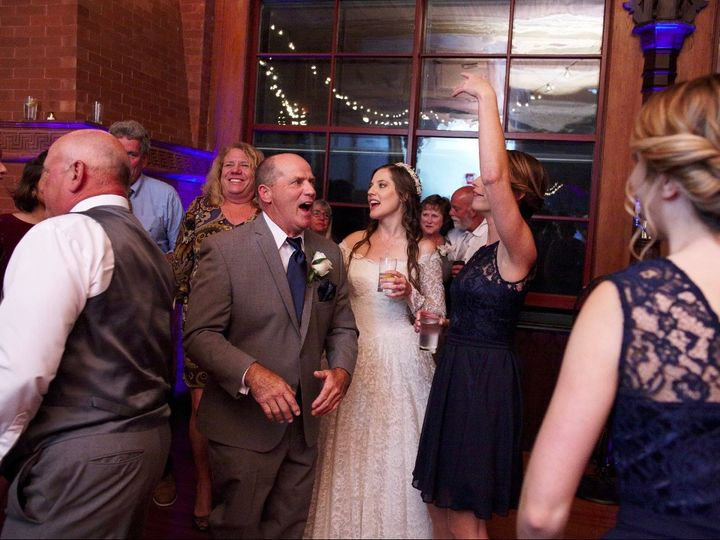 Tmx Img 2066 51 1515423 1565815681 Pawtucket, RI wedding dj