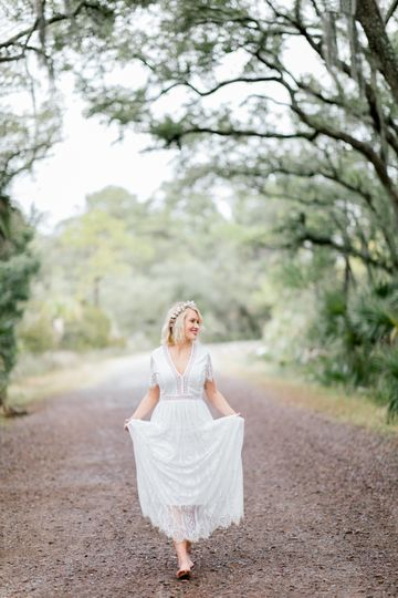 A walk in the park - Sarah Nelson Photography