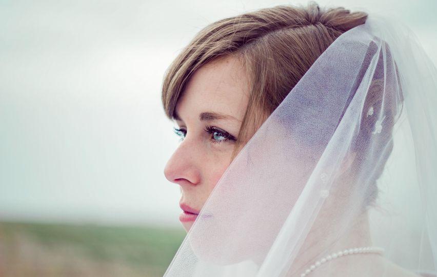 wedding portfolio 1 51 1065423 1557611608