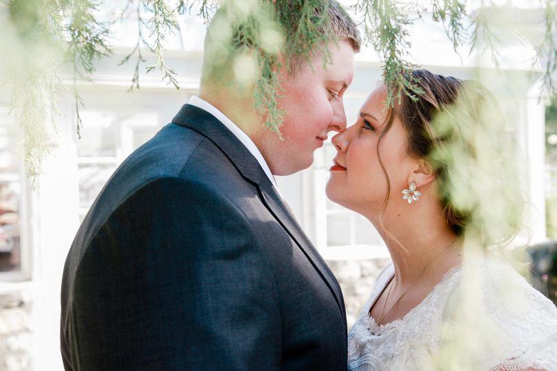 wedding portfolio 20 51 1065423 1557611638