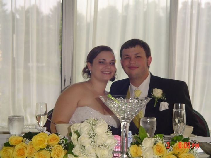 Tmx 1522049687 9642935139849b14 1522049685 E6f9e3196dc0f1ba 1522049682149 8 18 Columbia wedding dj