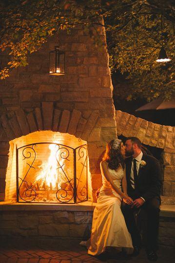 Intimate Weddings 25-150