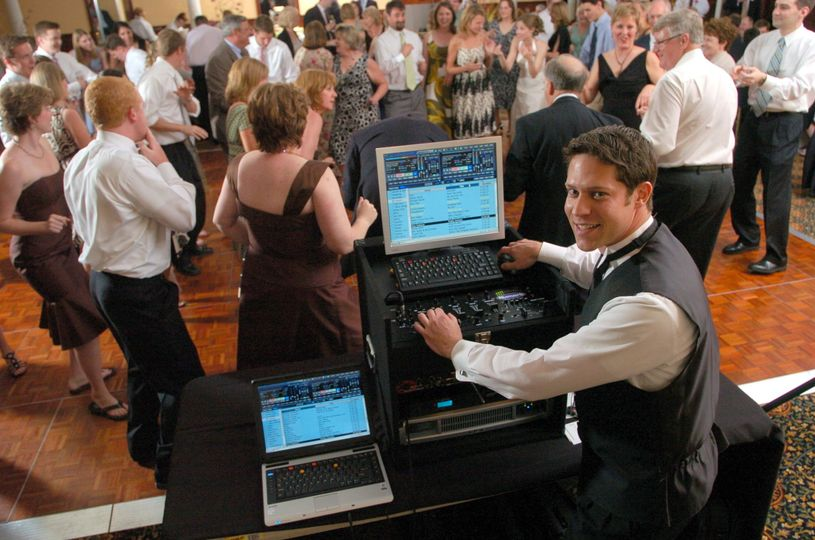 Any Occasion DJs