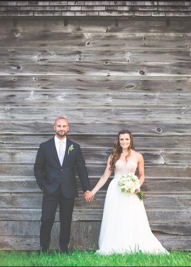 carly chris wedding 4