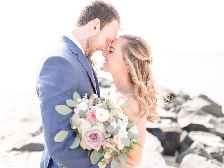 Tmx 70275488 1385164018303404 4183469635758194688 N 51 1026423 1569971947 Marlton, New Jersey wedding planner