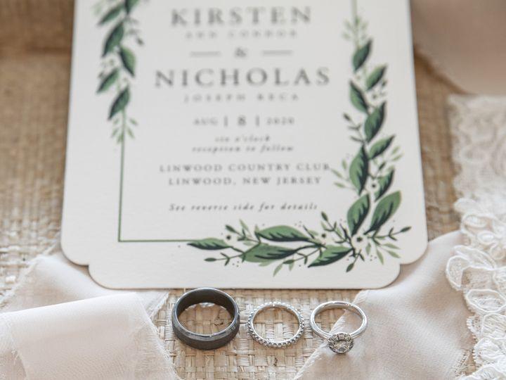 Tmx Img 6953 51 1026423 160313745453914 Marlton, New Jersey wedding planner