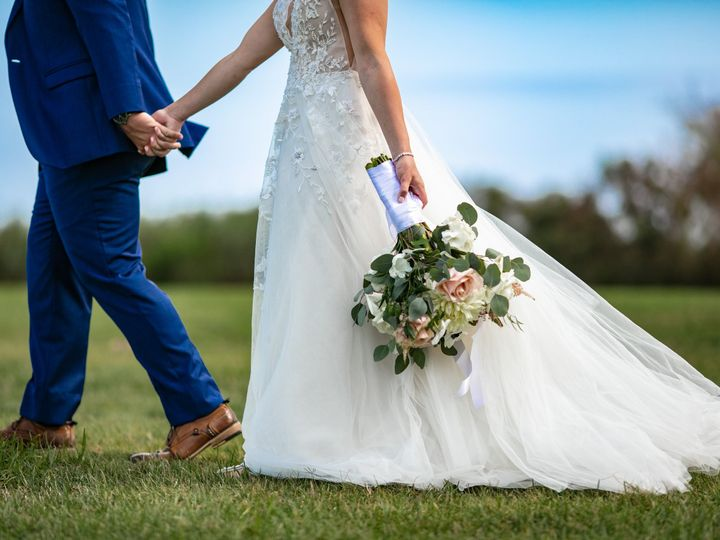 Tmx Recagallery 057 2 51 1026423 160313745234712 Marlton, New Jersey wedding planner