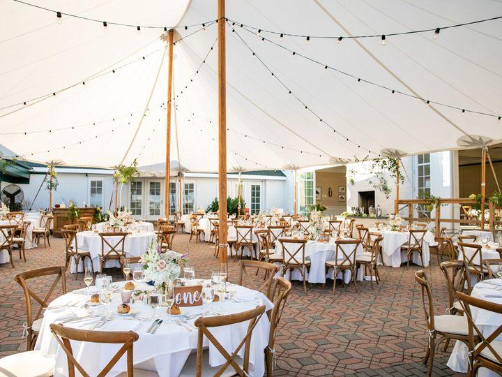 Tmx Recagallery 120 51 1026423 160313744728148 Marlton, New Jersey wedding planner