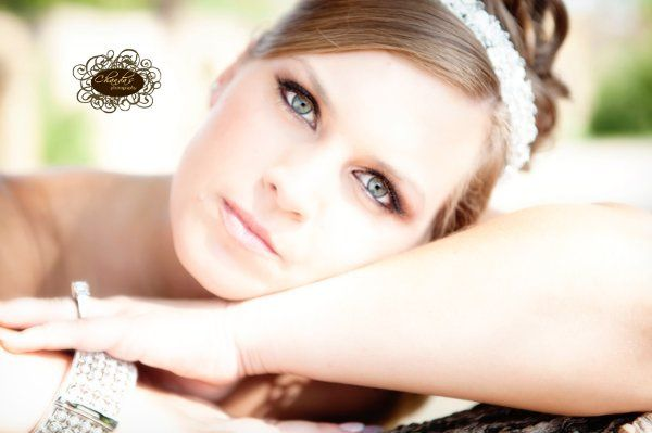 Tmx 1325267578948 Kristenbridals1 San Antonio, TX wedding beauty