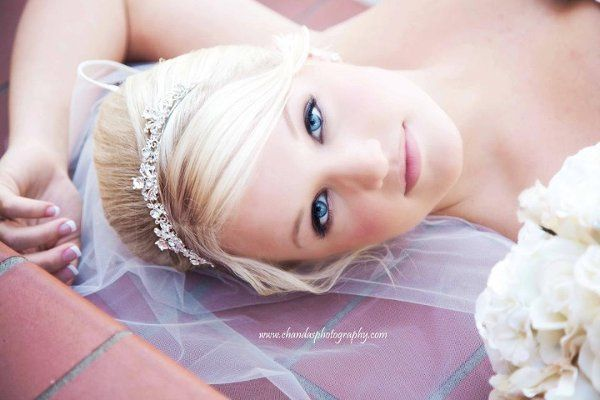 Tmx 1325267659706 Laineybridals1 San Antonio, TX wedding beauty