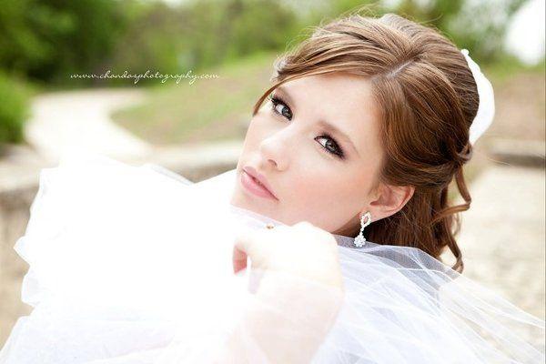 Tmx 1325267711618 Markie222 San Antonio, TX wedding beauty