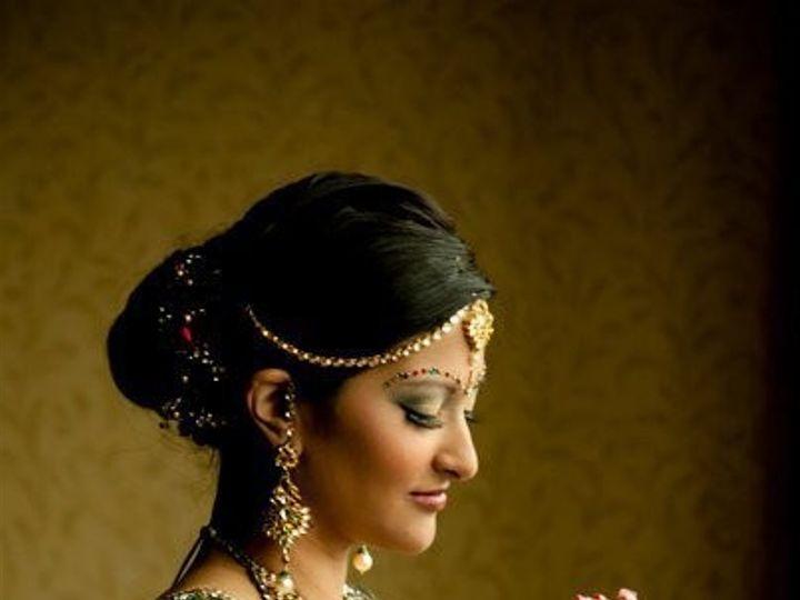 Tmx 1429829465460 Bridal Indian San Antonio, TX wedding beauty