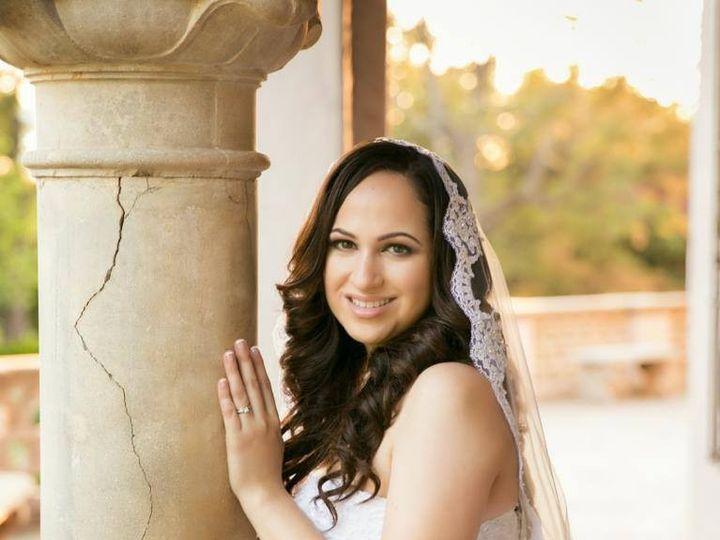Tmx 1429829516051 Bridals3 San Antonio, TX wedding beauty