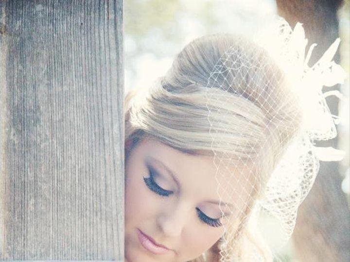Tmx 1429829519694 Bridals4 San Antonio, TX wedding beauty