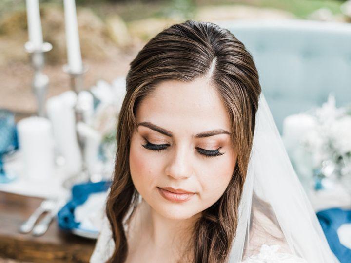 Tmx Seaglass Styled Shoot Seaglass Styled Shoot 0132 51 136423 158307812681420 San Antonio, TX wedding beauty