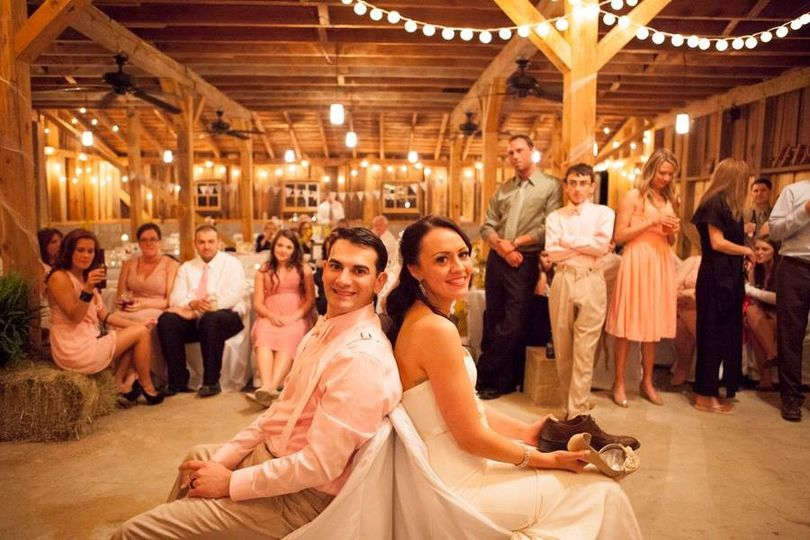 heather and chris wedding sitting 201