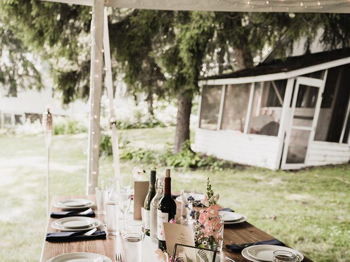 Tmx Alix Aaron Sullivansullivan 211 Of 466 Websize 51 1886423 157783498417030 Milwaukee, WI wedding planner
