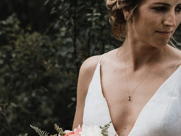 Tmx Alix Aaron Sullivansullivan 33 Of 466 Websize 51 1886423 157783491495543 Milwaukee, WI wedding planner