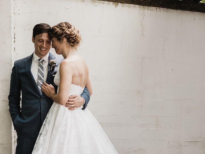 Tmx Alix Aaron Sullivansullivan 94 Of 466 Websize 51 1886423 157783491640314 Milwaukee, WI wedding planner