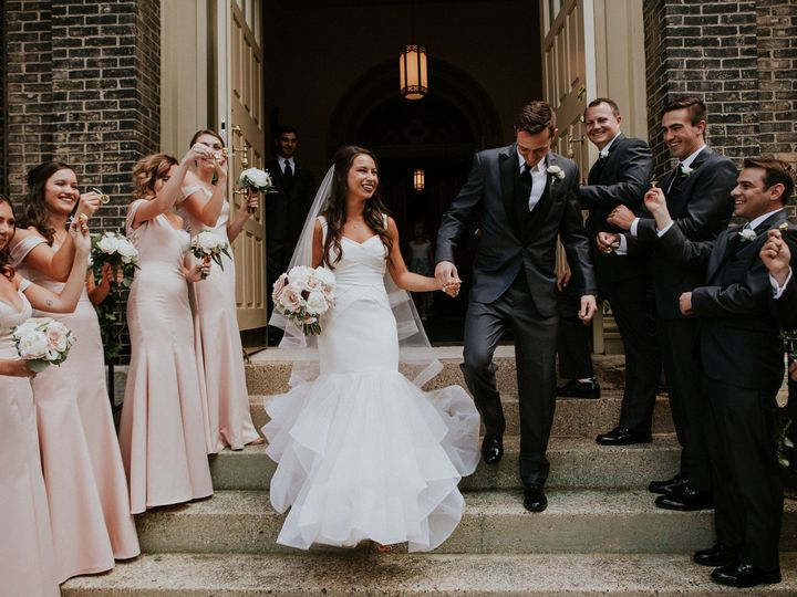 Tmx Christian Abigail Wedding Day Liller Photo 354 51 1886423 158171957325458 Milwaukee, WI wedding planner