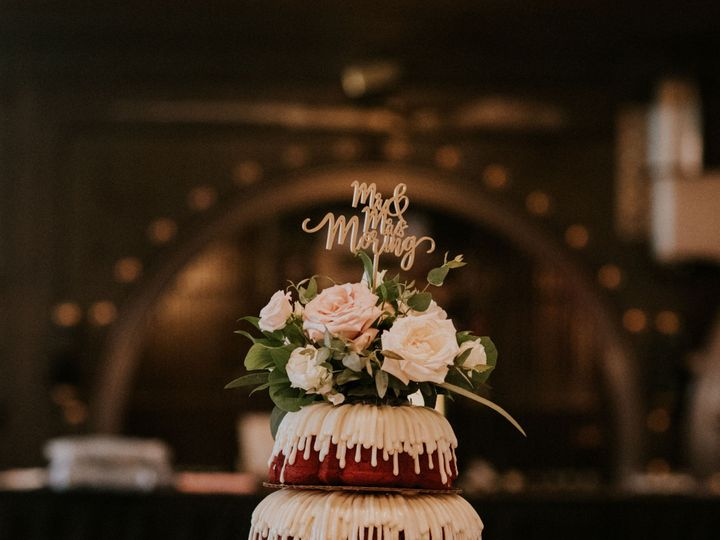 Tmx Christian Abigail Wedding Day Liller Photo 711 51 1886423 157783498773432 Milwaukee, WI wedding planner