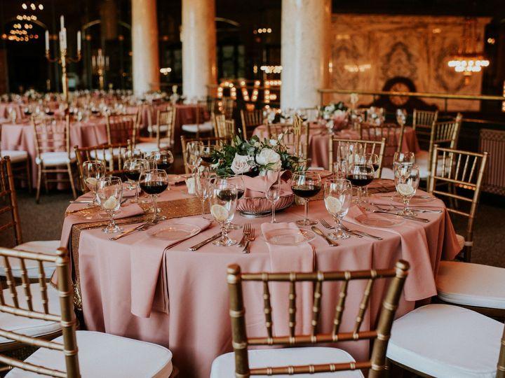 Tmx Christian Abigail Wedding Day Liller Photo 719 51 1886423 157783498788691 Milwaukee, WI wedding planner