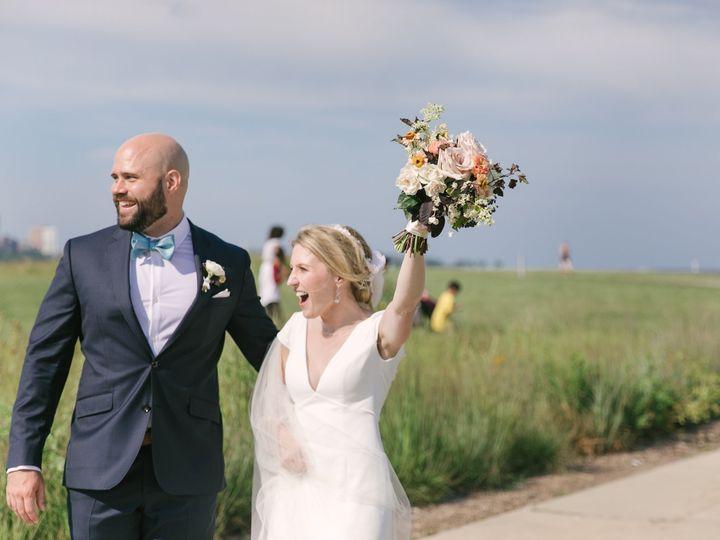 Tmx Ejwedding2020 1145 51 1886423 160209930270112 Milwaukee, WI wedding planner